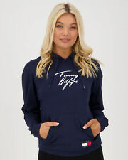 City Beach Tommy Hilfiger Tommy 85 Hoodie