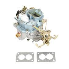 RSC-BBDJEEP C6214 Carburetor Fit 83-88 Jeep BBD 6 CYL Engine 4.2 L 258 CU ENGINE