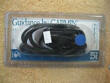 Garmin PC Interface Cable for GPS Model 12,38, 40, 45, 45XL, 89, 90, II