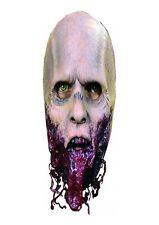 UFFICIALE The Walking Dead-Mascelle Walker Maschera P10747