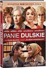 Panie Dulskie - DVD + Buch - Polen,Polnisch,Polska,Poland,Polonia,Polish