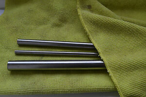 SILVER STEEL GROUND SHAFT ROD ROUND 2MM 3MM 4MM 5MM 6MM 7MM 8MM 9MM 10MM 12MM 20