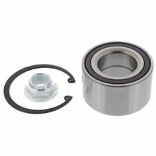 For Mazda 6 2007-2012 Front Left or Right Wheel Bearing Kit