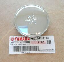 Yamaha Fuel Cap, 122-24610-01, TD1, DT1, DT80, AS2,CS3, GT80, MX80, Petrol Tank