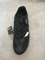 Mavic Crossmax Elite Mountain Bike Shoe Size UK 8  (LEFT FOOT ONLY 1 x SHOE)