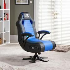X Rocker-Sous Licence Sony PlayStation légende audio 2.1 Gaming Chair