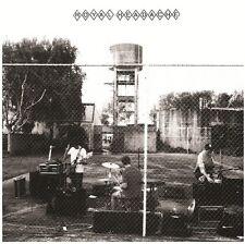 Royal Headache (2012, Vinyl NIEUW)