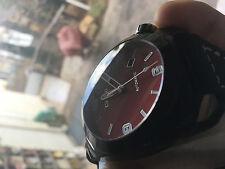 Arctos Uhr GPW-K1