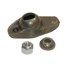 Engine Rocker Arm Kit-Stock Melling MRK-511