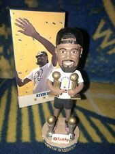 4942212c741 Kevin Durant Golden State Warriors Sports Fan Bobbleheads for sale ...