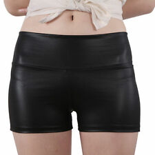 Unbranded Regular Shorts for Women