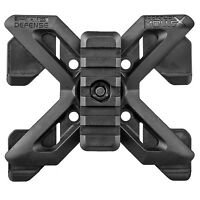 Zahal Narrow Tactical Sling Adapter Easy And Quick Mount CH25