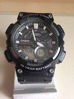 Casio Men's Watch AE-Q110W.