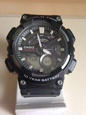Casio Men's Watch AE-Q110W.