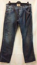 jeans uomo Energie taglia W 32 L 35 taglia 46