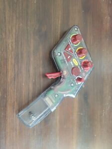 slot it SCP-1 Cartridge Controller