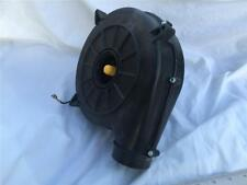 TRANE/SERVICE FIRST PART#BLW00863 BLOWER  MOTOR NEW OLD STOCK