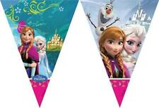All Occasions Princess/Fairies 1-5 m Party Buntings