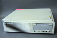 HP 9000 visualize b180l a4323a pa7300 180mhz 128mb hp-ux rar rare
