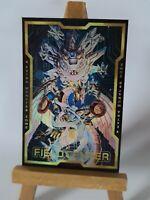 Cyber Dragon Yugioh Custom Card In Holo Orica Yu-Gi-Oh Proxy Fieldcenter