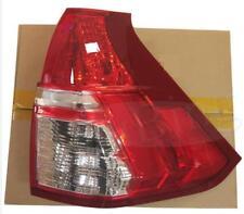 LOWER RIGHT TAIL LIGHT TAILLIGHT FOR HONDA CR-V CRV 2015 HO2801186 33500-T1W-A01