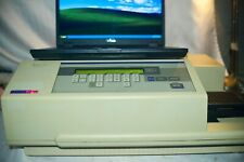 Molecular Devices SpectraMAX 190 Microplate Reader Software Computer Working A++