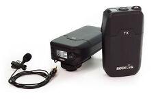 Rodelink Filmmaker Kit Digital Wireless System - 4218