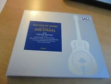 RAR  2 CD'S. DIRE STRAITS. SULTANS OF SWING. LIMITED EDITION. VERY BEST SAT.1
