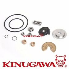 Turbo Repair Rebuild Kit TOYOTA CT12A Supra Soarer 1JZ-GTE 1JZ Twin Turbo