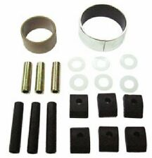 Snowmobile Yamaha  All Models with YVXC 1988-up Drive Clutch Rebuild Kit