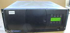 Overland LoaderXpress 10 NASTRO Storage LIBRERIA SDLT 320-LXLL110RX 103576-001