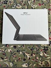 """Apple Magic Keyboard iPad Pro 11"""" (1st & 2nd Generation) iPad Air 4 A2261"""