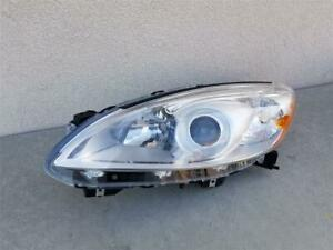 12 13 14 15 Mazda 5 HID XENON Headlight OEM