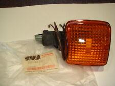 Anzeige Pfeil Original Yamaha XT600 TW125 200 XTZ750 XTZ600 Code 2KF8333010