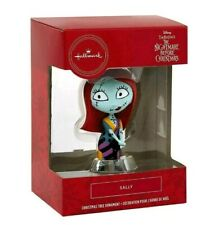 Hallmark Ornament Sally Nightmare Before Christmas New 2019 Holiday Collectible