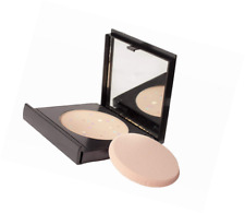 Jerome Alexander Magic Minerals Light Coverage Compact Foundation & Powder