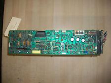 Allen Bradley 1388B-AV40 Servo Controller