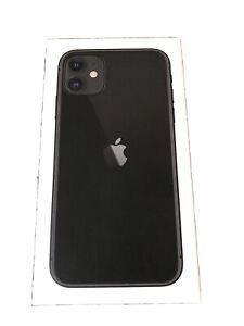 iPhone 11 64gb Verizon SEALED