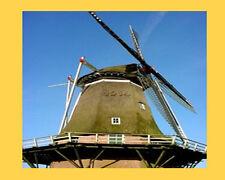 ü_HOLLAND - 1 Woche für 2 Pers. (DZ), Hotel n. Wahl (bis 4*) *Wert ~ € 649,-*