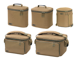Korda Compac Cool Bag Compac Luggage Range *All Sizes*