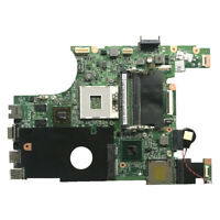 FOR DELL 07NMC8 7NMC8 motherboard inspiron 14 N4050 mainboard HD 6470M 1GB DDR3