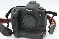 New ListingCanon Eos 5Ds 50.6Mp Digital Slr Camera - Black (Body Only)