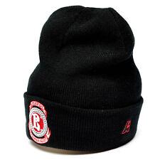 HC Vityaz Podolsk KHL beanie hat, Russian hockey