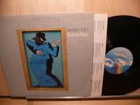 Steely Dan: Gaucho (stVG++ or M- 1st Press MASTERDISK Robert Ludwig LP)