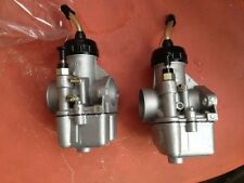 new replacement Pair carbs K68Y K68Y-1/ FOR URAL/DNEPR 650CC ???