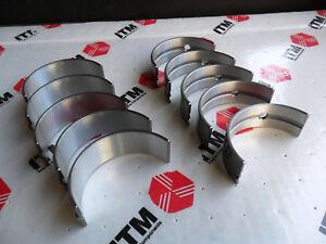 Engine Crankshaft Main Bearing Set ITM 5M1218-010