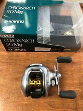 101A Shimano CERAMIC #7 Super Tune bearings CHRONARCH 100A