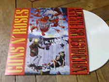 GUNS & ROSES Appetite for destruction LP Vynil couleur Allemand