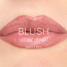 BLUSH Lipsense by Senegence - Limited Edition SOLD OUT
