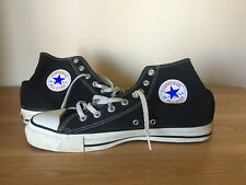 34c741a9d09a Converse All Star Chuck Taylor Usa In Men s Vintage Shoes for sale ...